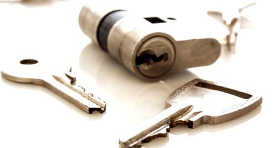 Cerrajeros Alcantarilla de Arreglados