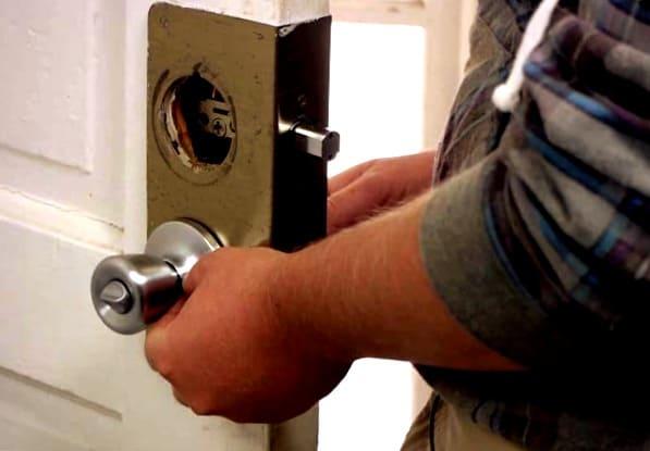 Cerrajeros Aldeamayor de Arreglados
