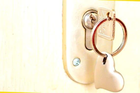 Cerrajeros Fene de Arreglados