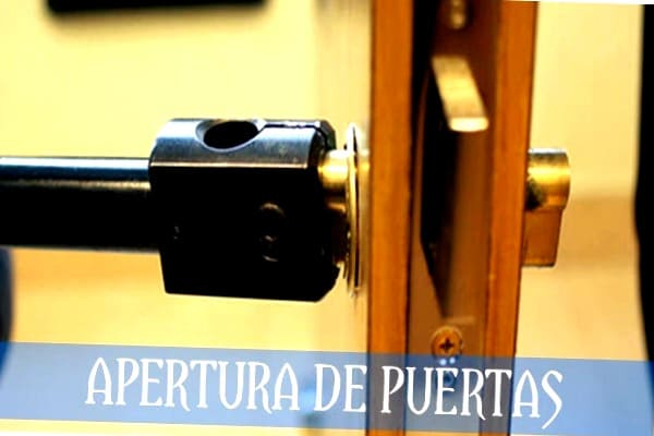 Cerrajeros Yunquera de Henares de Arreglados