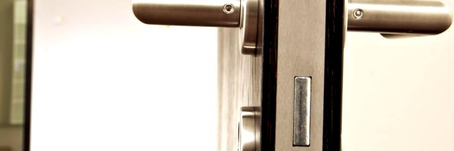 Cerrajeros Arafo de Arreglados