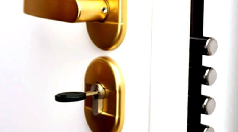 Cerrajeros San Isidro de Arreglados