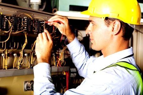 electricistas urgencias Vegas del Condado