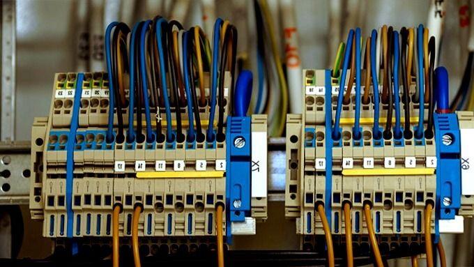 electricistas urgencias Cubillos del Sil