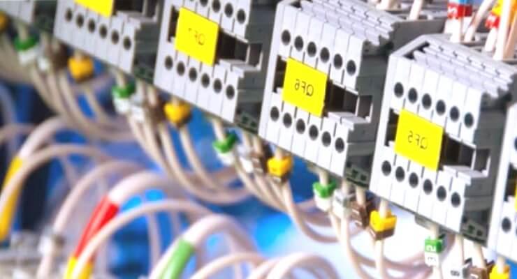 electricistas urgentes Oviedo