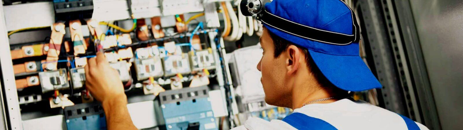electricistas de Arregla2 Ontinyent autorizados