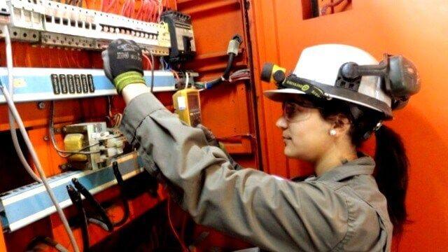 electricistas de Arregla2 Las Torres de Cotillas 24 horas