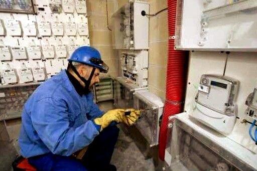 electricista Alcover reparando averías eléctricas