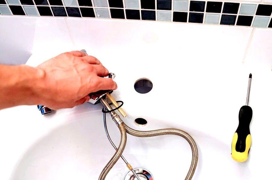 empresa de fontanería Morata de Tajuña urgentes