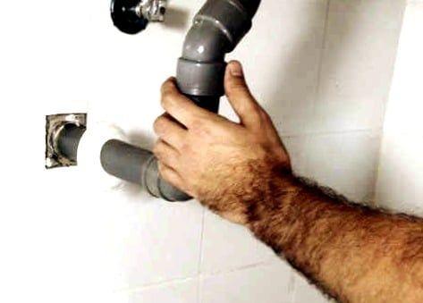 empresa de fontanería Leciñena económicos
