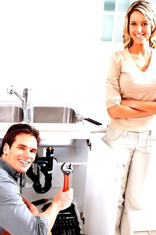 empresa de fontanería Berrioplano baratos