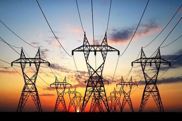 te contamos cual es la definicion de la electricidad