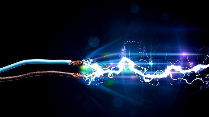 Historia de la electricidad y su definición